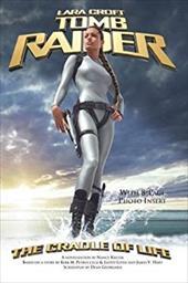 Lara Croft Tomb Raider: The Cradle of Life 2539600