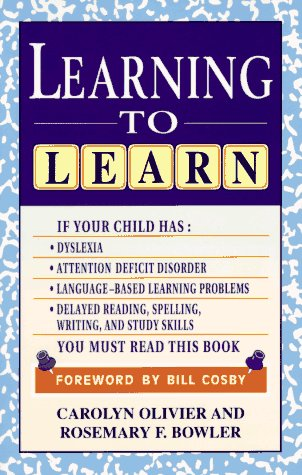 Learning to Learn 9780684809908
