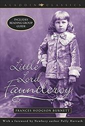 Little Lord Fauntleroy 2540104