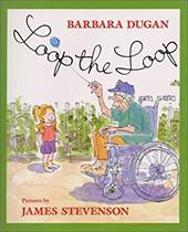 Loop the Loop 2521367