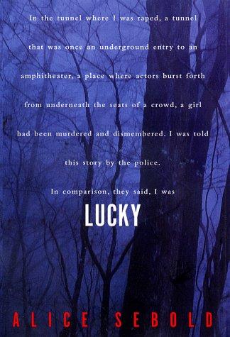 Lucky 9780684857824