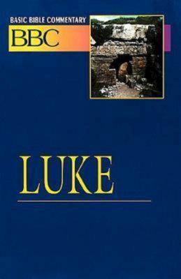 Luke 9780687026388