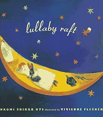 Lullaby Raft 9780689805219