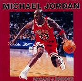 Michael Jordan 2526893