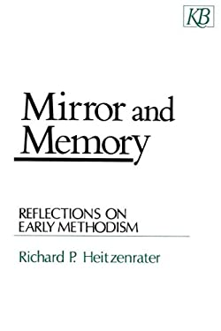 Mirror and Memory 9780687270699
