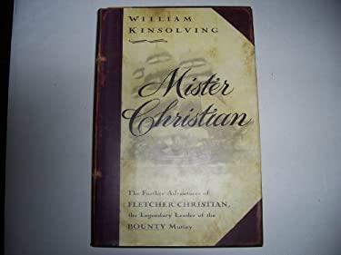 Mister Christian 9780684813035