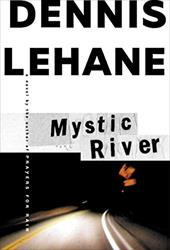 Mystic River 2526694