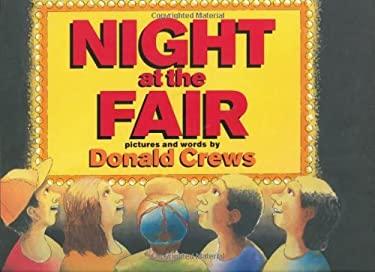 Night at the Fair 9780688114831