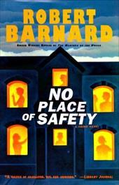 No Place of Safety 2504518