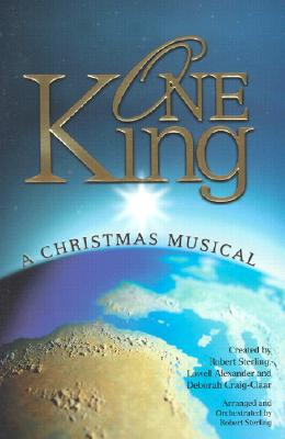 One King [With Cassette]