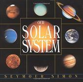 Our Solar System 2521649