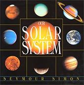 Our Solar System 2521650