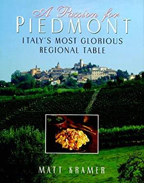 Passion for Piedmont