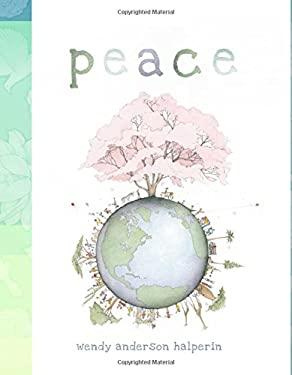 Peace 9780689825521