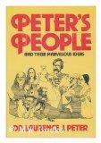 Peter's people
