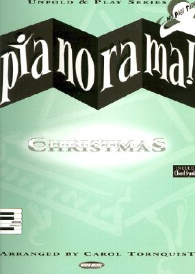 Pianorama! Christmas