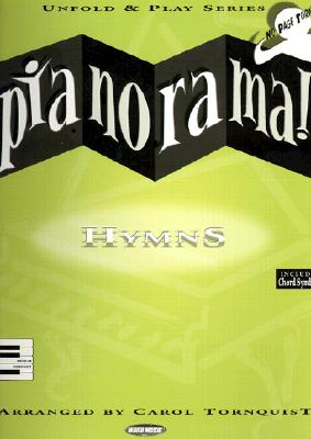Pianorama! Hymns