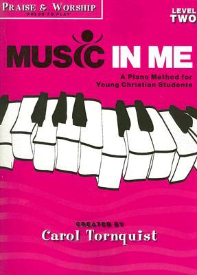 Praise & Worship: Songs to Play, Level 2