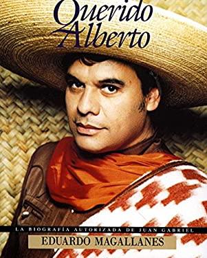 Querido Alberto 9780684815480
