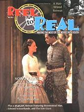 Reel to Real - Making the Most of Movies with Youth Volume 4 Number 2 2510312