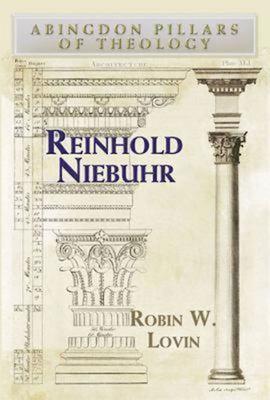 Reinhold Niebuhr 9780687646128