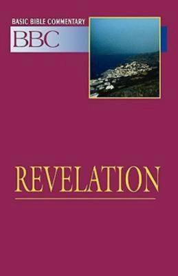 Revelation 9780687026494