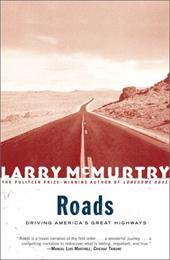 Roads: Driving America's Greatest Highways