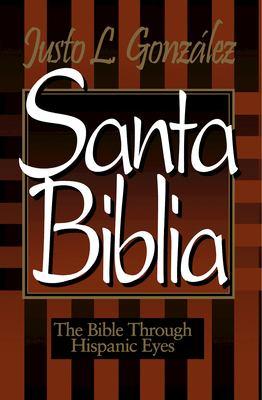Santa Biblia 9780687014521