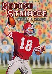 Second Stringer