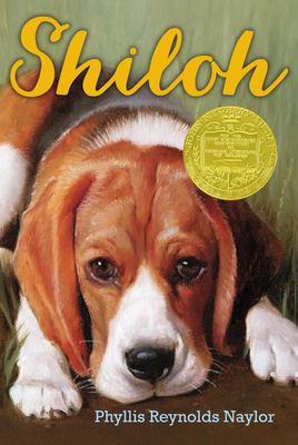 Shiloh 9780689835827
