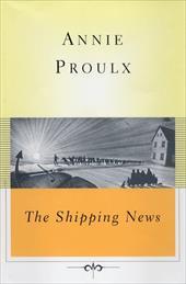 Shipping News 2505478
