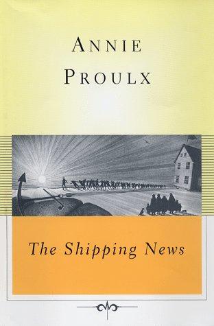 Shipping News