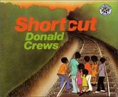 Shortcut 2524515