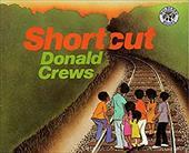 Shortcut 2518821