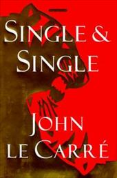 Single & Single 2505509