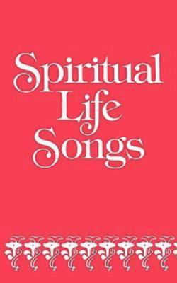 Spiritual Life Songs 9780687392285