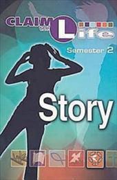 Story: Semester 2