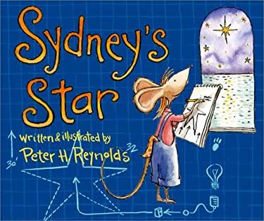 Sydney's Star 9780689831843