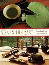 Tea in the East: Tea Habits Along the Tea Route 2524255