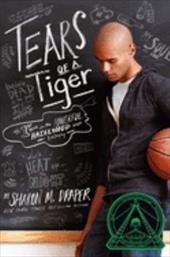 Tears of a Tiger 2532379