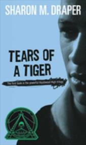 Tears of a Tiger 2534910