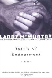 Terms of Endearment 2505128