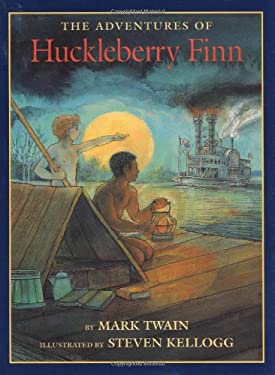 the physical journey of huck in the novel the adventures of huckleberry finn by mark twain Get an answer for 'how does huck's journey in the book the adventures of huckleberry finn add meaning to the book as a whole' and find homework help for other the adventures of huckleberry finn questions at enotes.