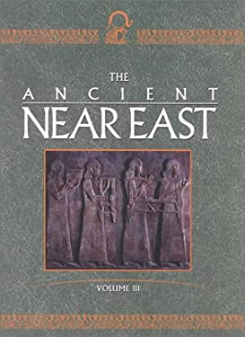 The Ancient Near East 9780684805955