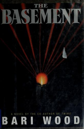 Basement : A Novel