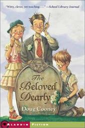 The Beloved Dearly 2539568