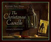 The Christmas Candle 2536422