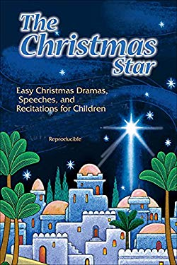The Christmas Star 9780687647460
