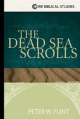 The Dead Sea Scrolls 9780687494491