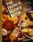 The French Cookie Book 9780688088330